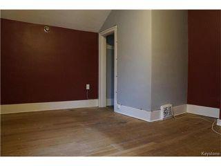 Photo 16:  in Winnipeg: Residential for sale (2D)  : MLS®# 1708532