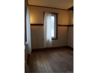 Photo 7:  in Winnipeg: Residential for sale (2D)  : MLS®# 1708532