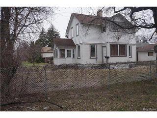 Photo 2:  in Winnipeg: Residential for sale (2D)  : MLS®# 1708532