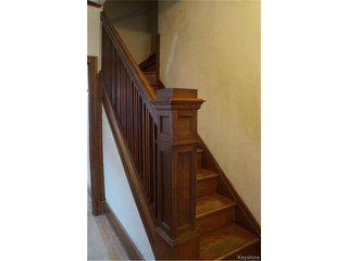 Photo 13:  in Winnipeg: Residential for sale (2D)  : MLS®# 1708532
