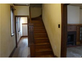 Photo 9:  in Winnipeg: Residential for sale (2D)  : MLS®# 1708532