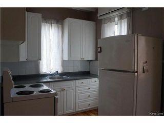 Photo 4:  in Winnipeg: Residential for sale (2D)  : MLS®# 1708532
