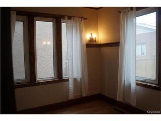 Photo 6:  in Winnipeg: Residential for sale (2D)  : MLS®# 1708532