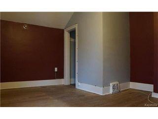 Photo 15:  in Winnipeg: Residential for sale (2D)  : MLS®# 1708532