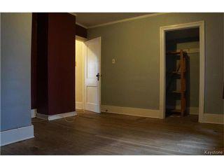 Photo 14:  in Winnipeg: Residential for sale (2D)  : MLS®# 1708532