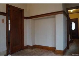 Photo 8:  in Winnipeg: Residential for sale (2D)  : MLS®# 1708532