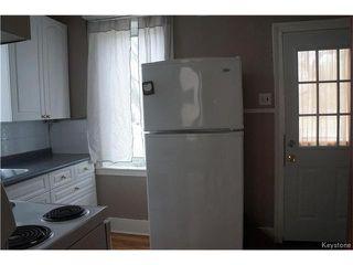 Photo 5:  in Winnipeg: Residential for sale (2D)  : MLS®# 1708532