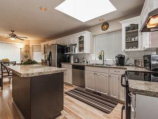 Photo 7: 13142 20 Ave in South Surrey White Rock: Home for sale : MLS®# F1409081