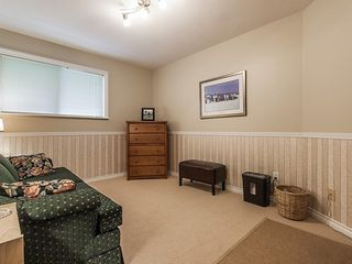 Photo 13: 13142 20 Ave in South Surrey White Rock: Home for sale : MLS®# F1409081
