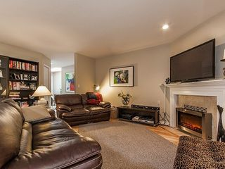 Photo 5: 13142 20 Ave in South Surrey White Rock: Home for sale : MLS®# F1409081