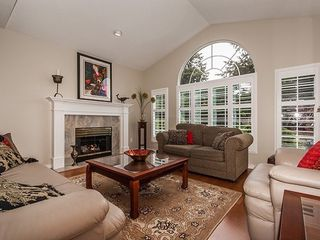 Photo 2: 13142 20 Ave in South Surrey White Rock: Home for sale : MLS®# F1409081