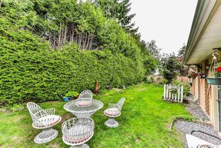 Photo 17: 15527 17A Avenue in Surrey: King George Corridor House for sale (South Surrey White Rock)  : MLS®# R2174173
