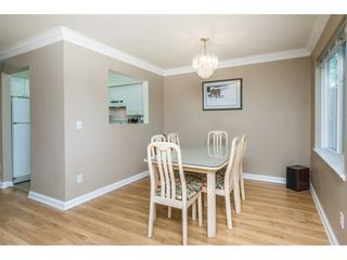 Photo 9: 20 11229 232 Street in Maple Ridge: East Central Townhouse for sale : MLS®# R2169827
