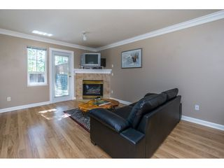 Photo 4: 20 11229 232 Street in Maple Ridge: East Central Townhouse for sale : MLS®# R2169827