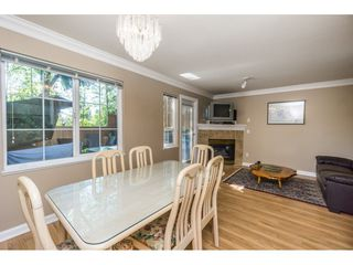 Photo 8: 20 11229 232 Street in Maple Ridge: East Central Townhouse for sale : MLS®# R2169827