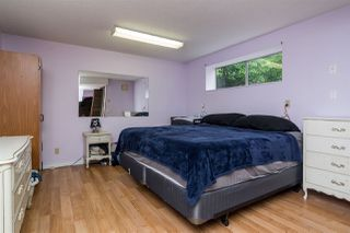 Photo 9: 4563 208 Street in Langley: Langley City House for sale : MLS®# R2176468
