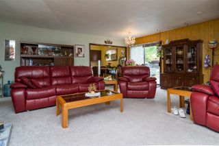 Photo 3: 4563 208 Street in Langley: Langley City House for sale : MLS®# R2176468