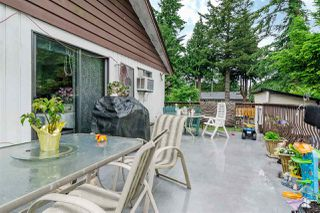 Photo 18: 4563 208 Street in Langley: Langley City House for sale : MLS®# R2176468