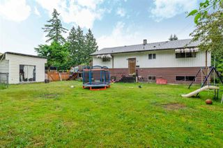 Photo 15: 4563 208 Street in Langley: Langley City House for sale : MLS®# R2176468