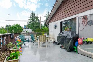Photo 19: 4563 208 Street in Langley: Langley City House for sale : MLS®# R2176468