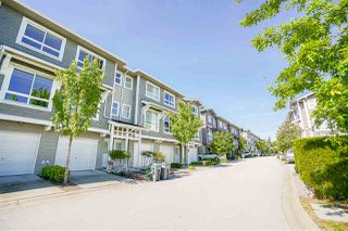 Photo 3: 14 2729 158 STREET in Surrey: Grandview Surrey Townhouse for sale (South Surrey White Rock)  : MLS®# R2173615