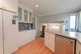 Photo 7: 4051 LANCELOT Drive in Richmond: Boyd Park House for sale : MLS®# R2180434