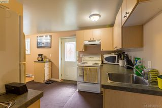 Photo 17: 1205 Parkdale Dr in VICTORIA: La Glen Lake House for sale (Langford)  : MLS®# 763951