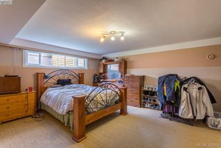 Photo 18: 1205 Parkdale Dr in VICTORIA: La Glen Lake House for sale (Langford)  : MLS®# 763951