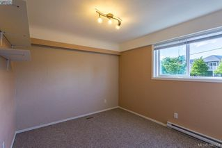 Photo 10: 1205 Parkdale Dr in VICTORIA: La Glen Lake House for sale (Langford)  : MLS®# 763951