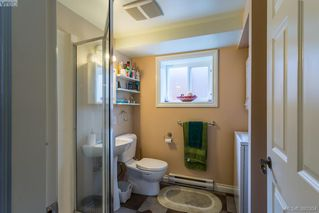 Photo 19: 1205 Parkdale Dr in VICTORIA: La Glen Lake House for sale (Langford)  : MLS®# 763951