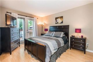 Photo 11: 3459 Eldridge Avenue in Winnipeg: Charleswood Residential for sale (1G)  : MLS®# 1718425