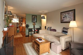 "Photo 3: 306 8591 WESTMINSTER Highway in Richmond: Brighouse Condo for sale in ""LANSDOWNE GROVE"" : MLS®# R2195672"