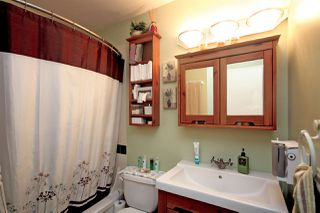 "Photo 10: 306 8591 WESTMINSTER Highway in Richmond: Brighouse Condo for sale in ""LANSDOWNE GROVE"" : MLS®# R2195672"