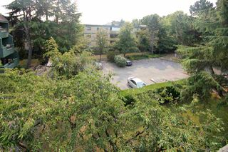 "Photo 12: 306 8591 WESTMINSTER Highway in Richmond: Brighouse Condo for sale in ""LANSDOWNE GROVE"" : MLS®# R2195672"