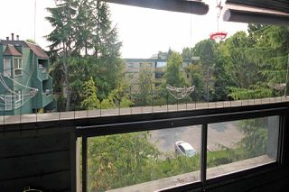 "Photo 13: 306 8591 WESTMINSTER Highway in Richmond: Brighouse Condo for sale in ""LANSDOWNE GROVE"" : MLS®# R2195672"