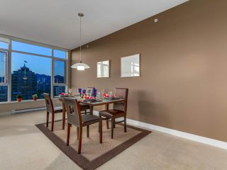 Photo 9: 1102 1333 W 11TH AVENUE in Vancouver: Fairview VW Condo for sale (Vancouver West)  : MLS®# R2170074
