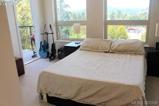 Photo 8: 410 3240 JACKLIN Road in VICTORIA: La Jacklin Condo Apartment for sale (Langford)  : MLS®# 382358