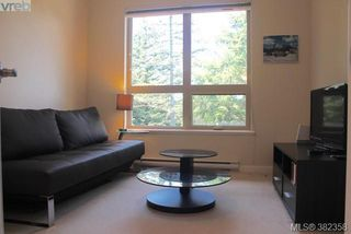 Photo 10: 410 3240 JACKLIN Rd in VICTORIA: La Jacklin Condo for sale (Langford)  : MLS®# 768266