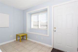 Photo 13: 426 E 60TH Avenue in Vancouver: South Vancouver House for sale (Vancouver East)  : MLS®# R2200562