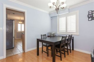 Photo 3: 426 E 60TH Avenue in Vancouver: South Vancouver House for sale (Vancouver East)  : MLS®# R2200562