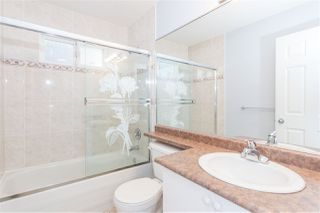 Photo 11: 426 E 60TH Avenue in Vancouver: South Vancouver House for sale (Vancouver East)  : MLS®# R2200562