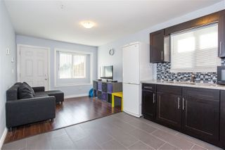 Photo 10: 426 E 60TH Avenue in Vancouver: South Vancouver House for sale (Vancouver East)  : MLS®# R2200562