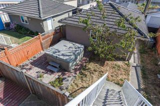 Photo 14: 426 E 60TH Avenue in Vancouver: South Vancouver House for sale (Vancouver East)  : MLS®# R2200562