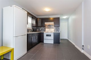Photo 9: 426 E 60TH Avenue in Vancouver: South Vancouver House for sale (Vancouver East)  : MLS®# R2200562
