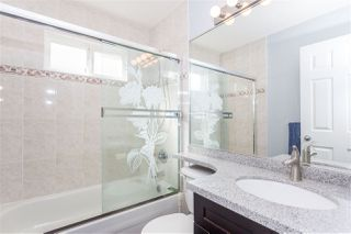 Photo 8: 426 E 60TH Avenue in Vancouver: South Vancouver House for sale (Vancouver East)  : MLS®# R2200562
