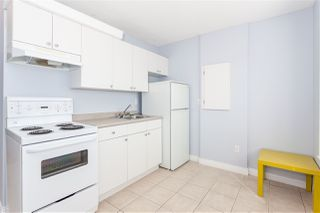 Photo 12: 426 E 60TH Avenue in Vancouver: South Vancouver House for sale (Vancouver East)  : MLS®# R2200562