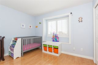 Photo 5: 426 E 60TH Avenue in Vancouver: South Vancouver House for sale (Vancouver East)  : MLS®# R2200562