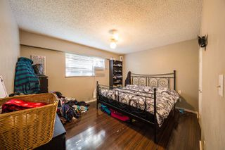 Photo 15: 12312 208 Street in Maple Ridge: Northwest Maple Ridge House for sale : MLS®# R2202266