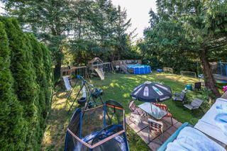 Photo 5: 12312 208 Street in Maple Ridge: Northwest Maple Ridge House for sale : MLS®# R2202266
