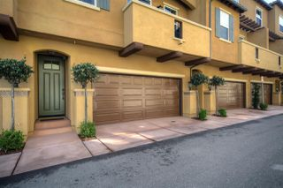 Photo 14: SAN MARCOS Townhome for sale : 2 bedrooms : 2223 Indus Way